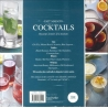 Cocktails - Fait maison - Recettes testées à la maison