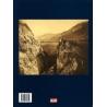 Ingénieurs des ponts - L'histoire de la famille Arnodin - Leinekugel Le Cocq de 1872 à 2002