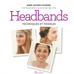 Headbands - Techniques et modèles