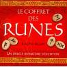 Le coffret des runes - Un oracle divinatoire d'exception