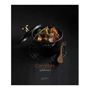 Cocottes - Numéro 19