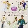Les plus beaux mariages de princesses