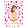 Mes histoires de princesses - La Belle et la Bête