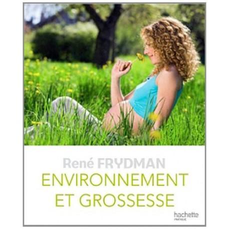 Environnement et grossesse