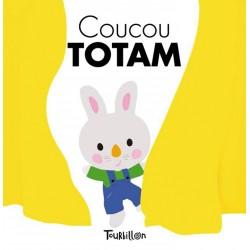 Coucou Totam