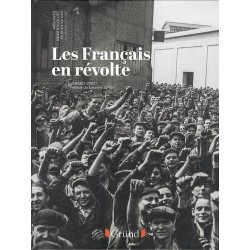 Les Français en révolte