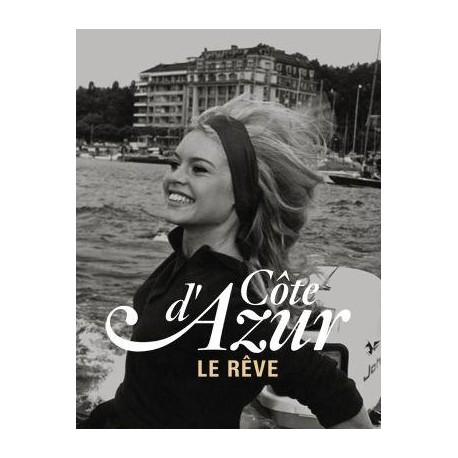 Côte d'Azur