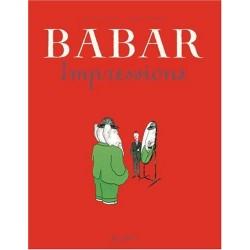 Babar - Impressions