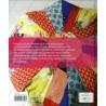 Patchworks & quilts - 20 plaids, coussins, sacs et autres accessoires