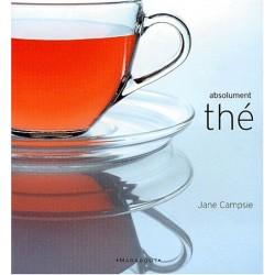 Absolument thé