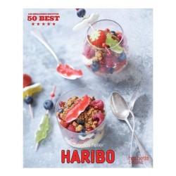 Haribo - 50 Best