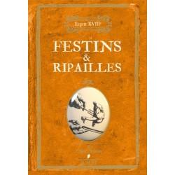 Festins & ripailles