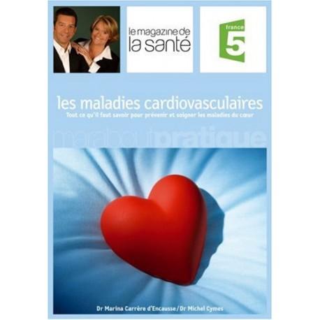 Les maladies cardiovasculaires