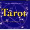 Tarot - Comment interpréter les cartes