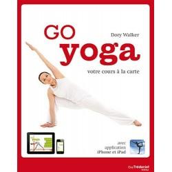 Go Yoga - Votre cours à la carte