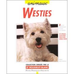 Westies - Animaux