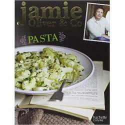 Jamie Oliver & Co - Pasta