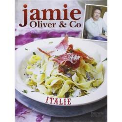 Jamie Oliver & Co - Italie