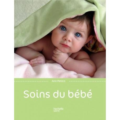 Soins du bébé