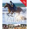 Guide de l'équitation