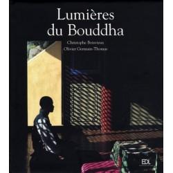 Lumières du Bouddha