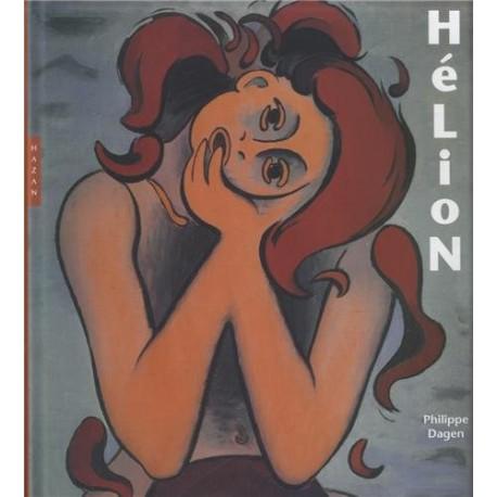 Hélion