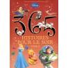 365 histoires pour le soir - Tome 2
