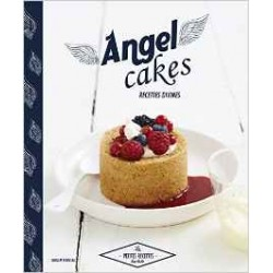 Angel cakes - Recettes divines