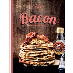 Bacon - Recettes croustillantes