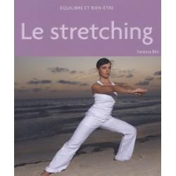 Equilibre et Bien-être - Le stretching