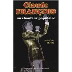 Claude François, un chanteur populaire