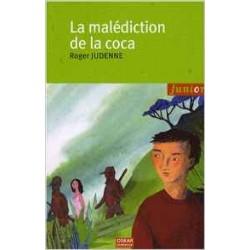 La malédiction de la coca