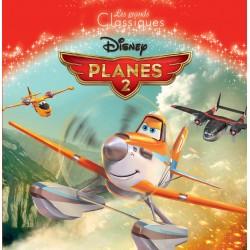 Planes 2 - Les grands classiques