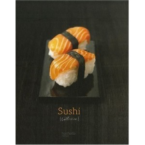 Sushi - Numéro 15