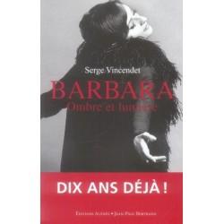 Barbara - Ombre et lumière