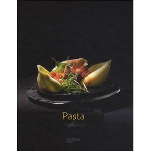 Pasta - Numéro 22