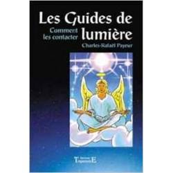 Les guides de lumière - Comment les contacter