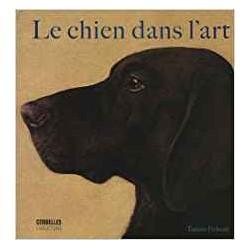 Le chien dans l'art