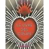 Le livre des cœurs