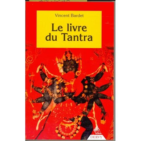 Le livre du Tantra
