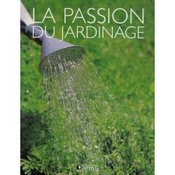 La passion du jardinage - Coffret 2 volumes - Le jardinage - Le jardin fleuri