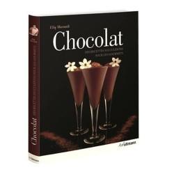 Chocolat - Délices et gourmandises