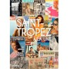 Coffret Saint-Tropez à la une