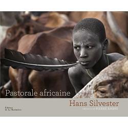 Pastorale africaine