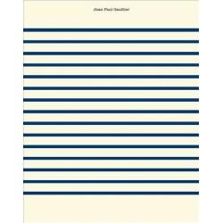 The Fashion World of Jean Paul Gaultier - La planète mode de Jean-Paul Gaultier