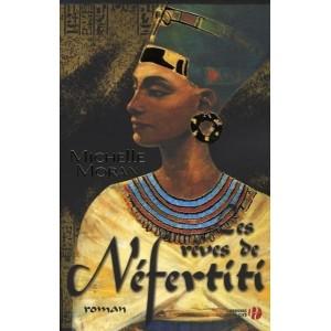 Les rêves de Néfertiti