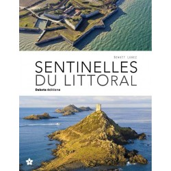 Sentinelles du littoral