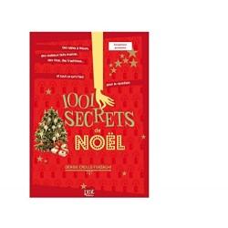 1001 secrets de Noël