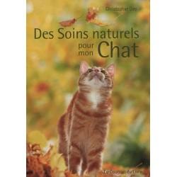 Des Soins naturels pour mon Chat