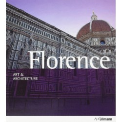 Florence - Art & architecture